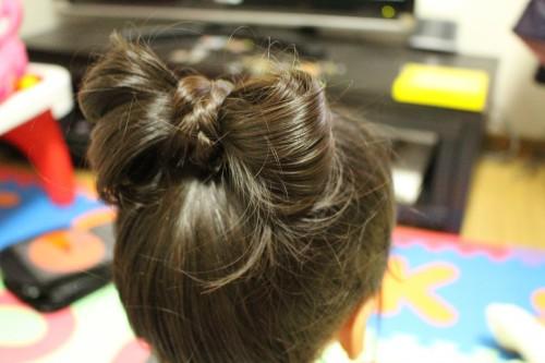 【動画あり】入学式の女の子スーツにあう髪型は?おすすめアレンジをご紹介♪