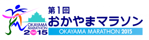 2015-05-18_231431
