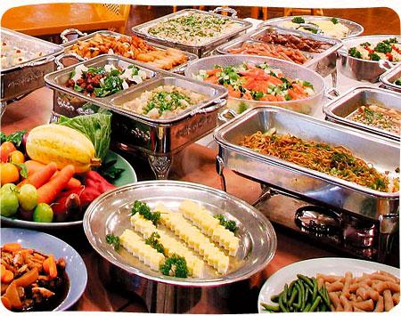 img_lun_buffet
