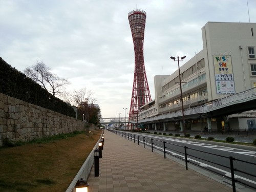 20151210_071030
