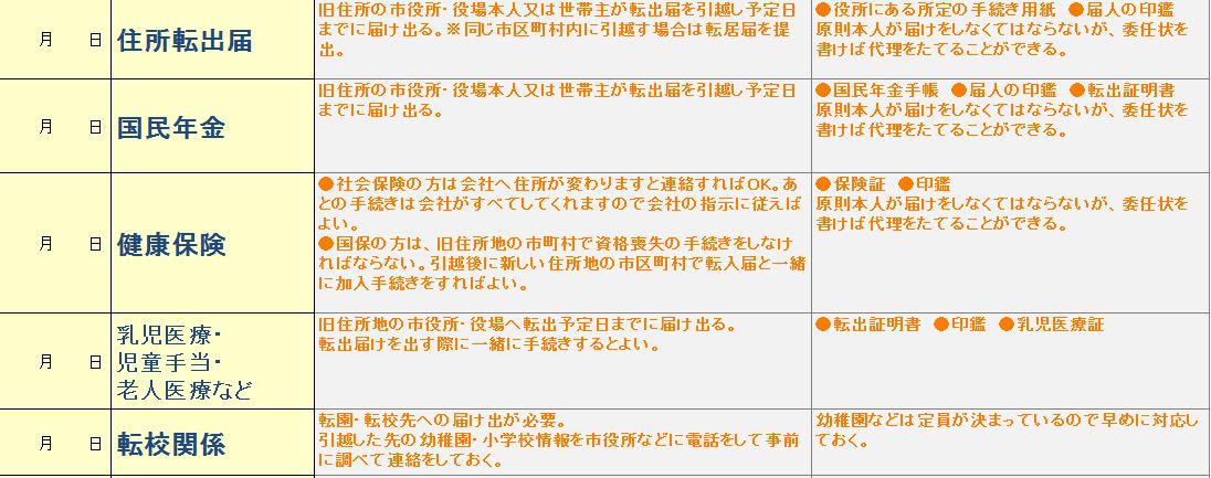 2016-02-20_172736