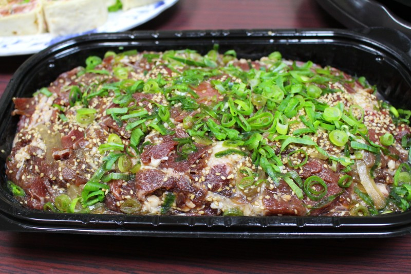 コストコ おすすめ 商品 《コストコ》で人気のおすすめ商品34選 マニアが実食した厳選食品を...